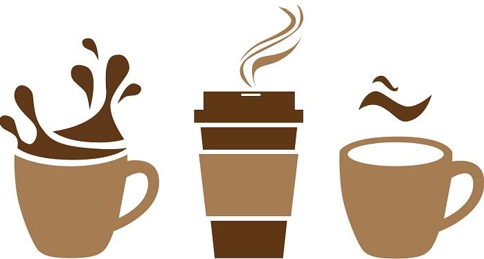 Coffee Mug Suppliers S...