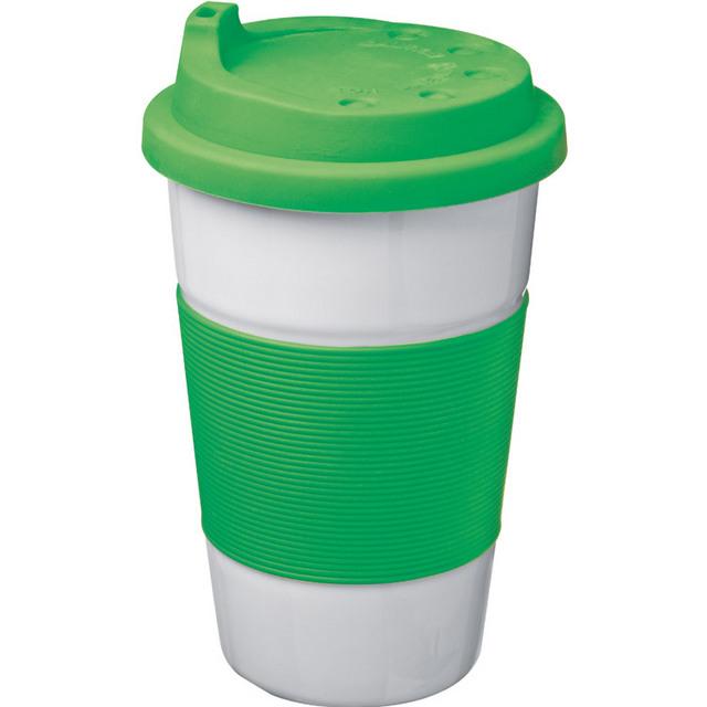 Ceramic Travel Mugs Coffee Mugs South Africa