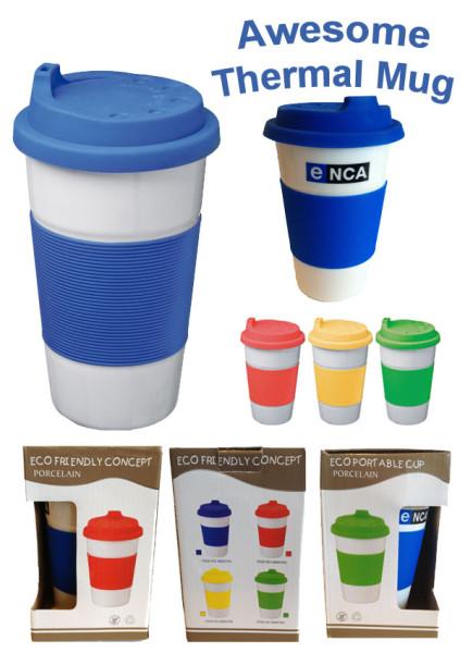 Thermal-mug-coffee-mug-with-silicone-lid