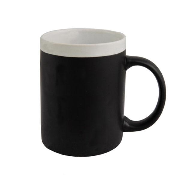 chalk mug suppliers
