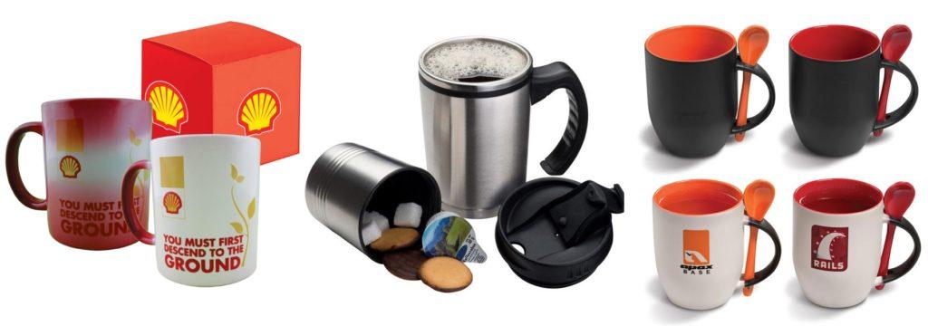 branded mugs banner jpeg